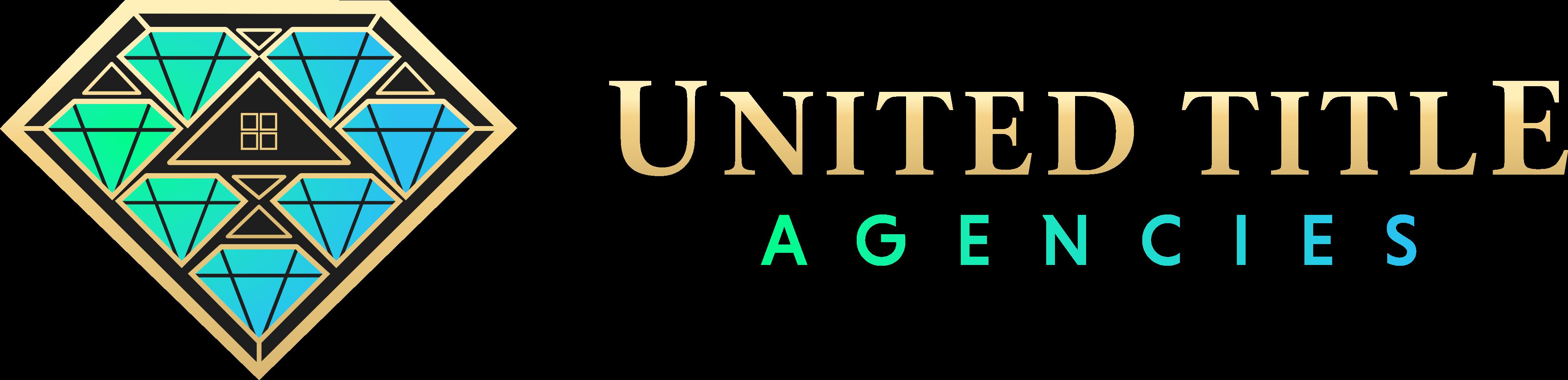 2 HUB Spot UTA New Main Logo Black BG -AI.png