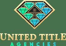 HUB Spot UTA New Main Logo Black BG -AI.png
