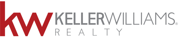 Keller-Williams-Realty-Side-by-Side.png