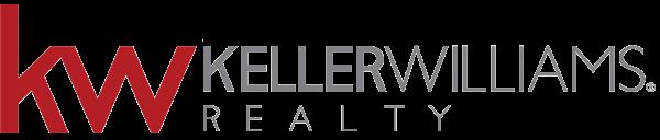 Keller-Williams-Realty-Side-by-Side.png