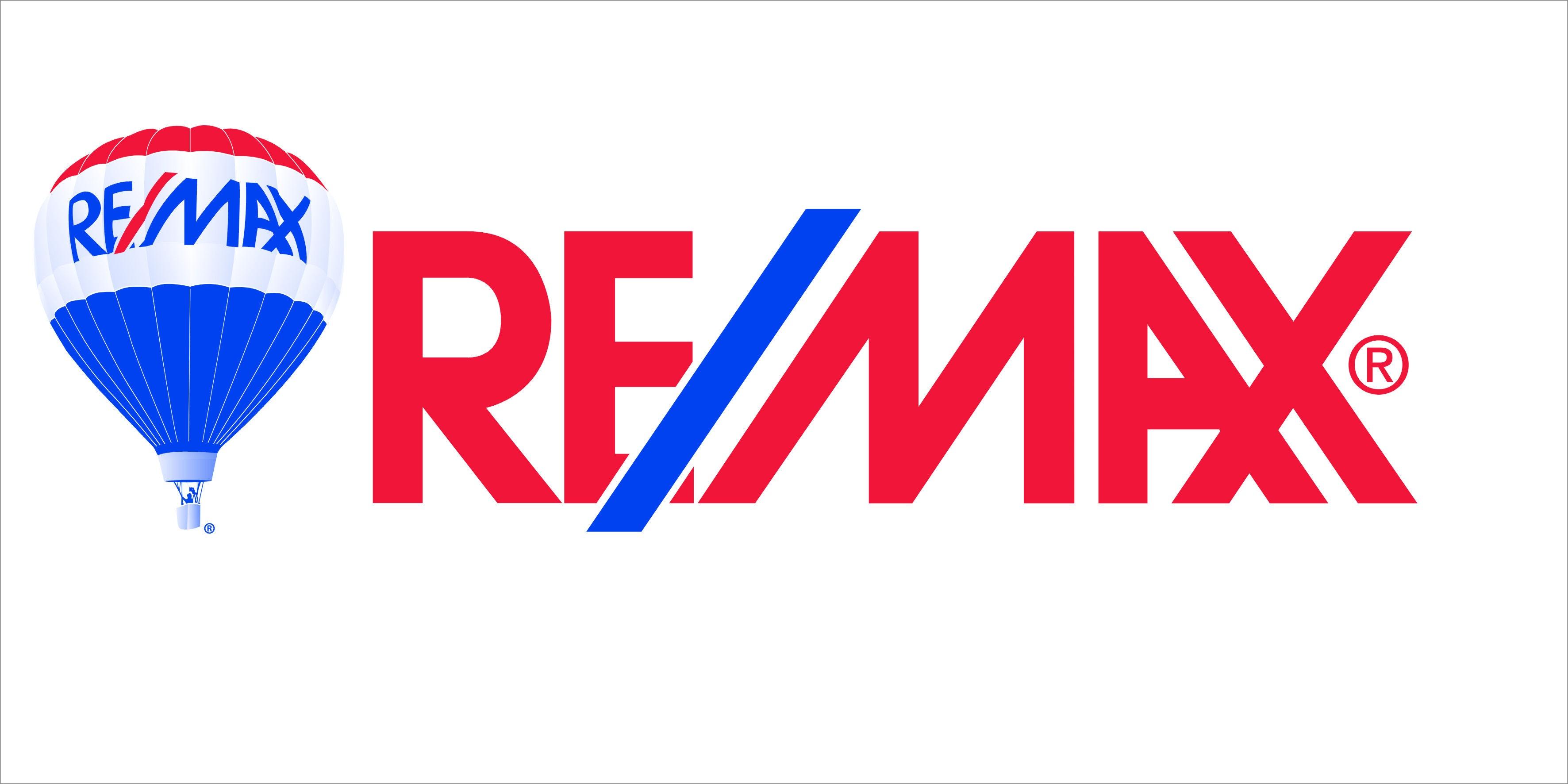 Remax_46.jpg